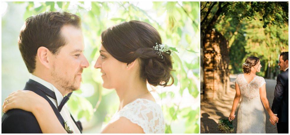 Hochzeit im Liebevoll! in der Auermühle Ratingen