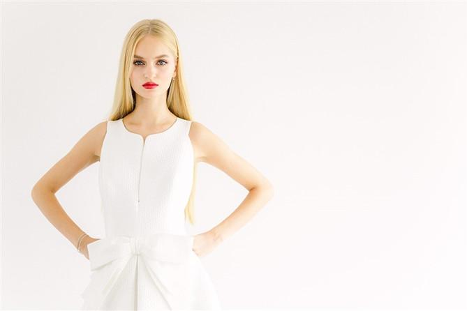 whitewedding-themagazine-7076.jpg
