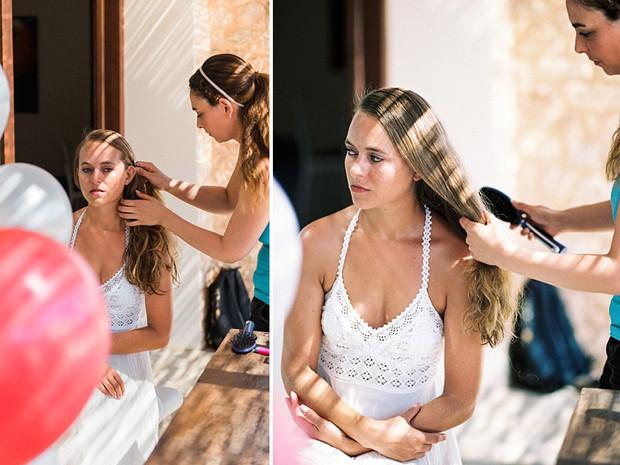 heike_moellers_formentera_wedding__photography_2016__0059.jpg