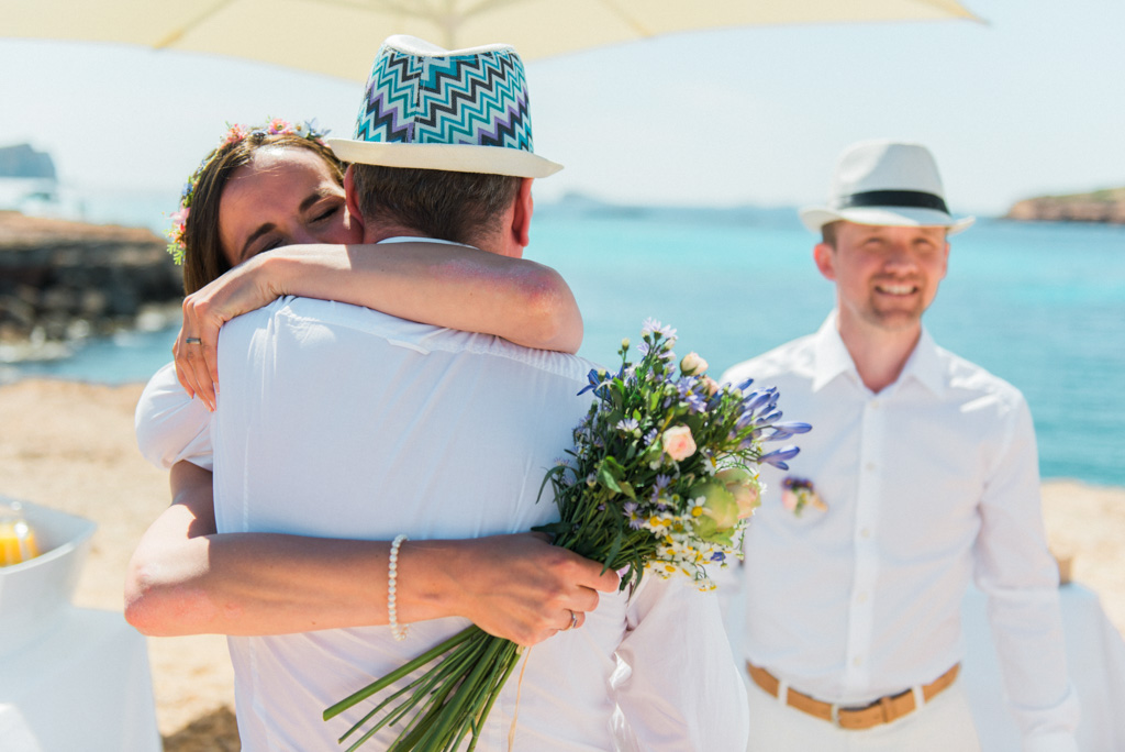 heike_moellers_ibiza_wedding_photography_ses_roques_0131