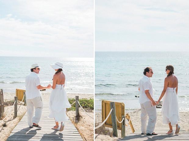 heike_moellers_formentera_wedding__photography_2016__0068.jpg
