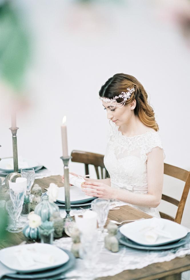 heike_moellers_ibiza_wedding_photography_inspiration_31