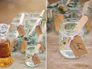 heike_moellers_photography_boho_ibiza_wedding__0404.jpg