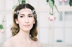 heike_moellers_ibiza_wedding_photography_inspiration_5005