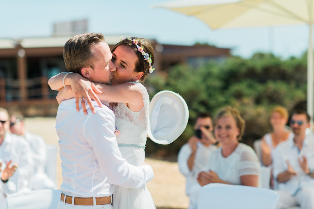 heike_moellers_ibiza_wedding_photography_ses_roques_0120