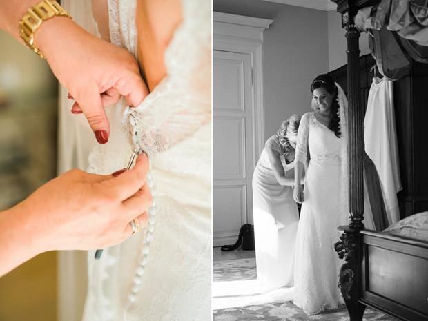heike_moellers_fine_art_wedding_photography_gut_kump_0035.jpg