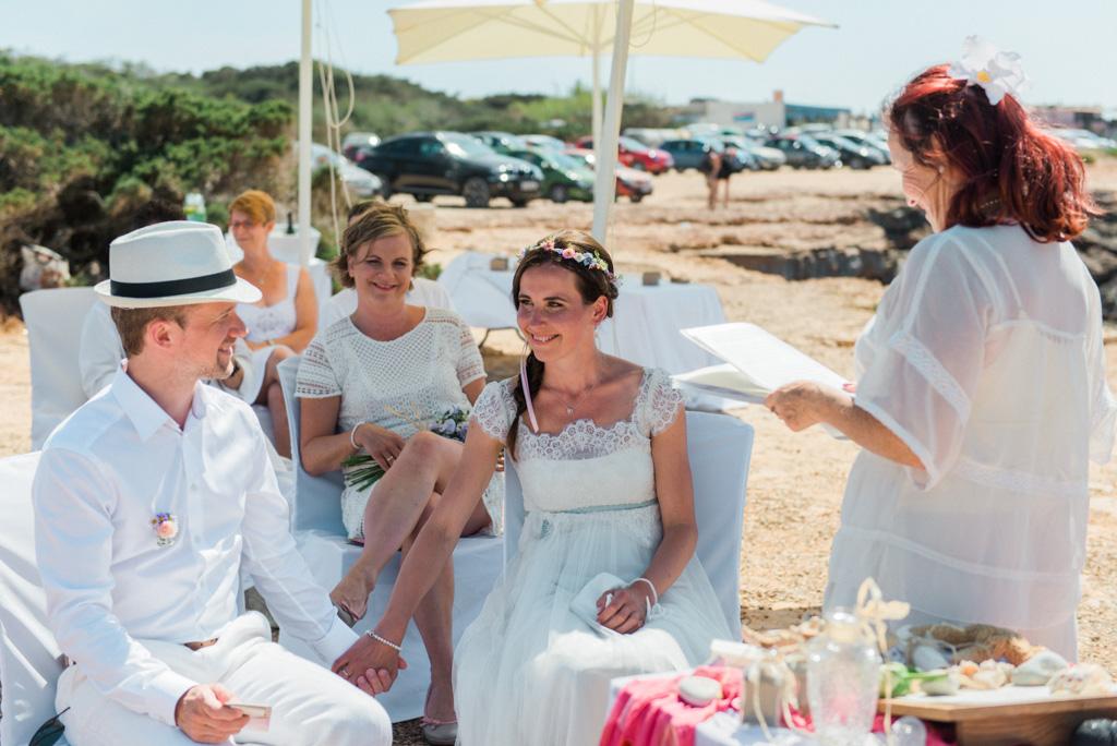 heike_moellers_ibiza_wedding_photography_ses_roques_0080