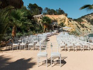 heike_moellers_ibiza_wedding_photography_amante_beach_club_0016.jpg