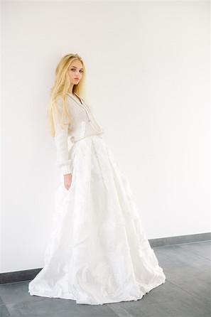 whitewedding-themagazine-7160.jpg