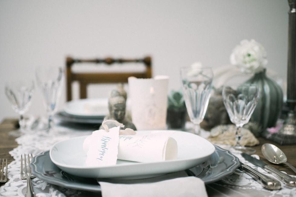 heike_moellers_ibiza_wedding_photography_inspiration_4908