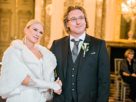 heike_moellers_fine_art_wedding_photography_schloss_benrath_0021.jpg