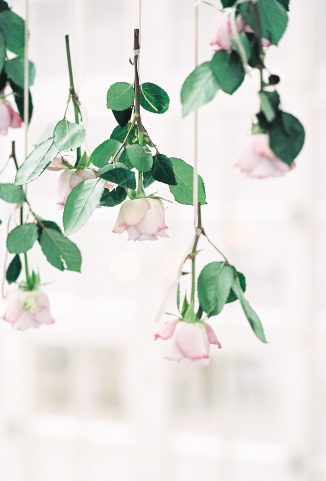 heike_moellers_ibiza_wedding_photography_inspiration_19