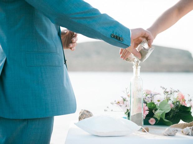 ibiza_wedding_photography_heike_moellers_-3505.jpg