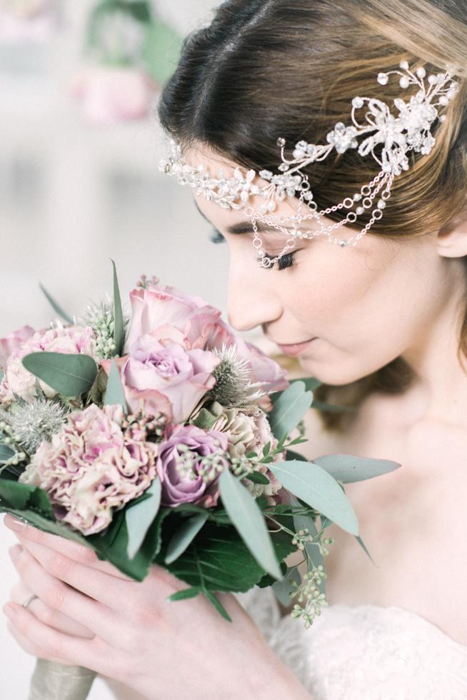 heike_moellers_ibiza_wedding_photography_inspiration_5012
