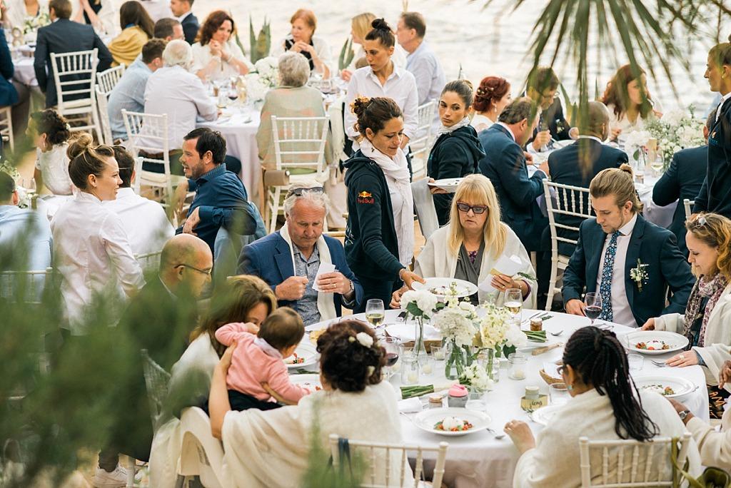 ibiza_wedding_heike_moellers_photograühy__0279