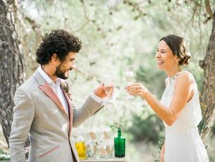 heike_moellers_photography_boho_ibiza_wedding__0408.jpg