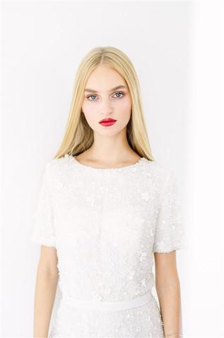 whitewedding-themagazine-6879.jpg