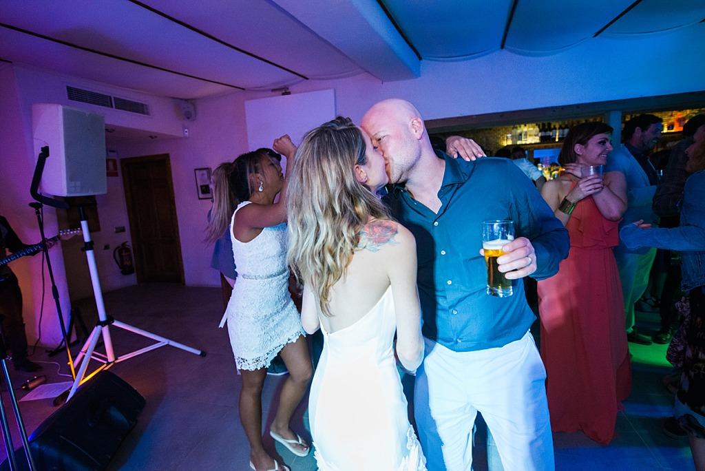 ibiza_wedding_heike_moellers_photograühy__0303