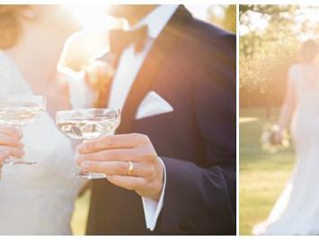 Fine Art Wedding Portraits | Fine Art Hochzeitsportraits