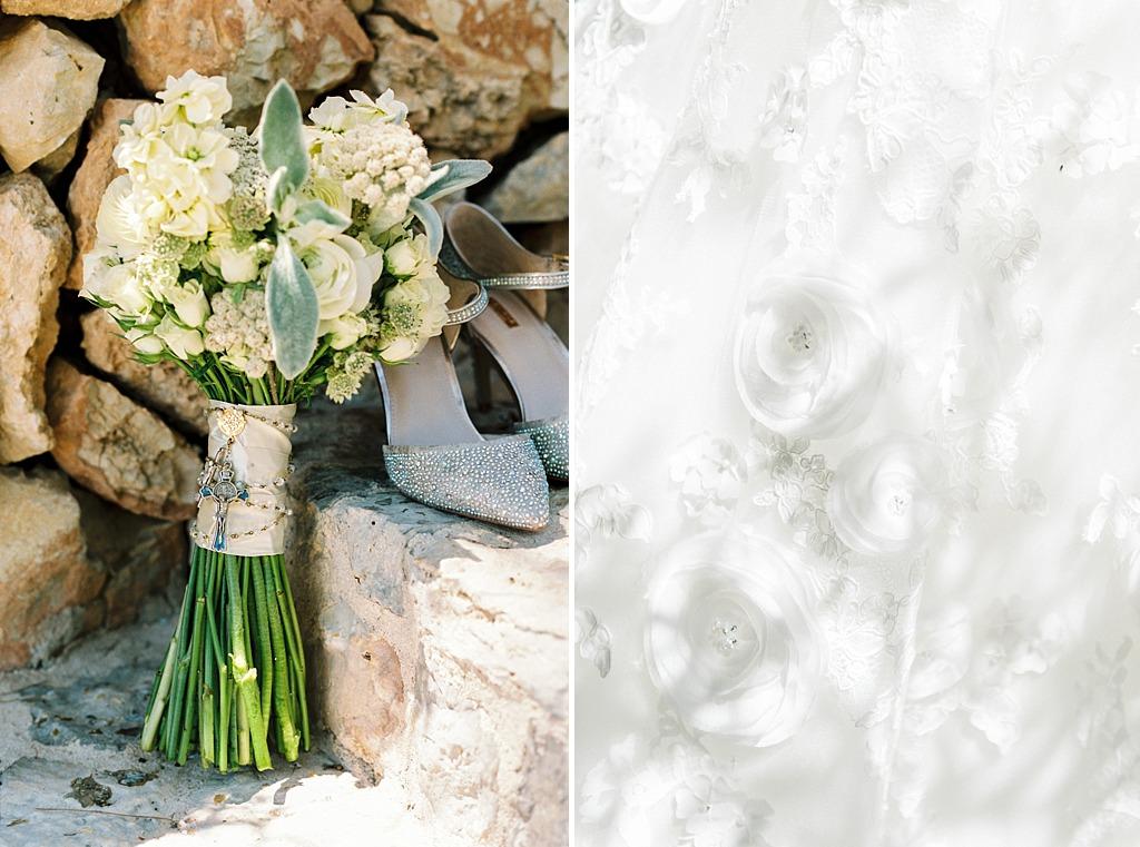 ibiza_wedding_heike_moellers_photograühy__0189