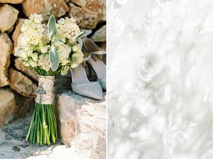 ibiza_wedding_heike_moellers_photograühy__0189.jpg