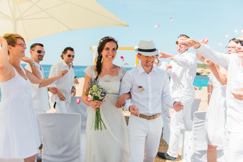 heike_moellers_ibiza_wedding_photography_ses_roques_0128