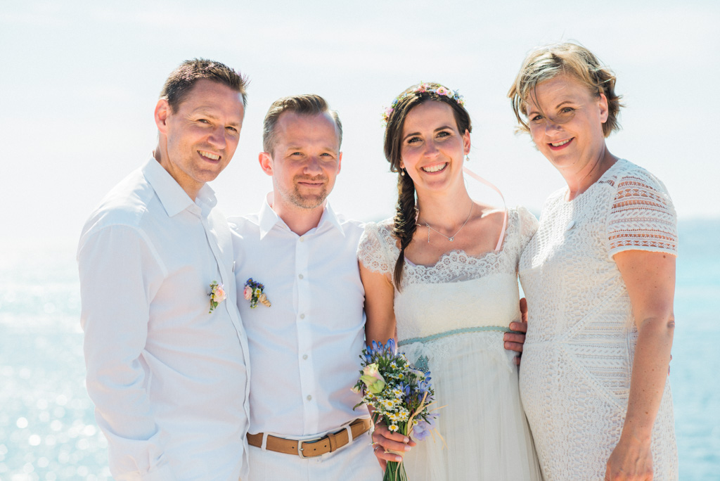 heike_moellers_ibiza_wedding_photography_ses_roques_0144