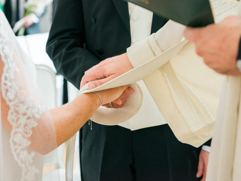 heike_moellers_fine_art_wedding_photography_schloss_gartrop_0091.jpg