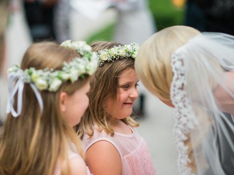 heike_moellers_fine_art_wedding_photography_schloss_gartrop_0110.jpg