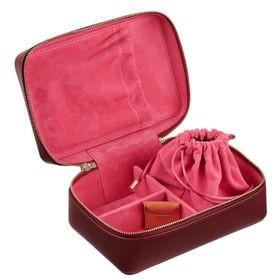 Schmuckbox Amelia von Gustavia