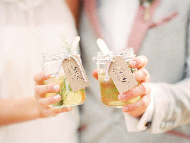 heike_moellers_photography_boho_ibiza_wedding__0409.jpg