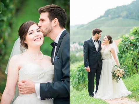 heike_moellers_fine_art_wedding_photography_vineyard__0043.jpg