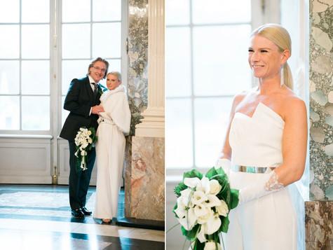 heike_moellers_fine_art_wedding_photography_schloss_benrath_0365.jpg