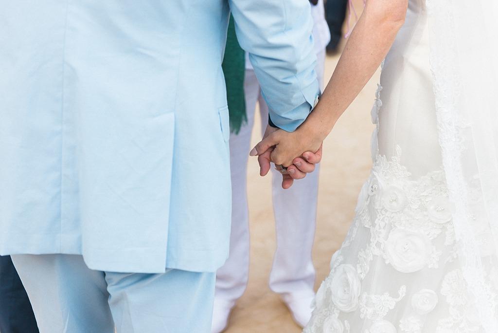 ibiza_wedding_heike_moellers_photograühy__0253