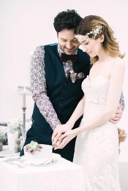 heike_moellers_ibiza_wedding_photography_inspiration_5191