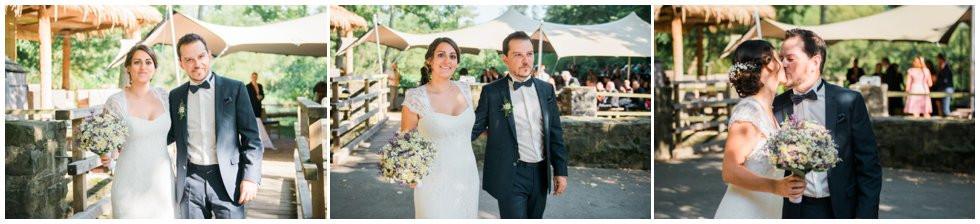 Vintage Hochzeit im Liebevoll! in der Auermühle, Ratingen 13