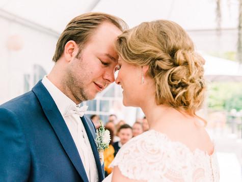 heike_moellers_fine_art_wedding_photography_spatzenhof_0090.jpg