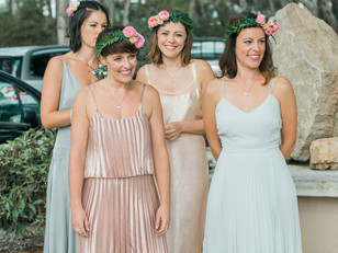 ibiza_wedding_photography_at_ses_savines_from_heike_moellers_0052.jpg
