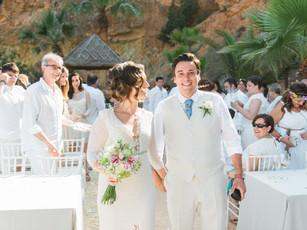 heike_moellers_ibiza_wedding_photography_amante_beach_club_0052.jpg