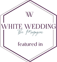 WHITE_ WEDDING_Featured .png