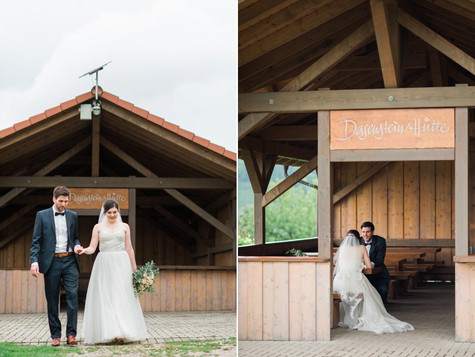 heike_moellers_fine_art_wedding_photography_vineyard__0036.jpg