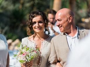 heike_moellers_ibiza_wedding_photography_amante_beach_club_0026.jpg