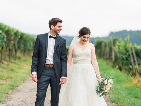 heike_moellers_fine_art_wedding_photography_vineyard__0056.jpg