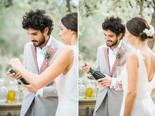 heike_moellers_photography_boho_ibiza_wedding__0405.jpg