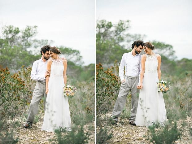 heike_moellers_photography_boho_ibiza_wedding__0418.jpg