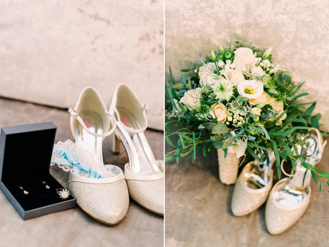 heike_moellers_fine_art_wedding_photography_spatzenhof_0407.jpg