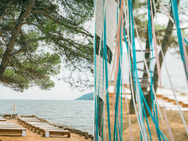 ibiza_wedding_photography_at_ses_savines_from_heike_moellers_0033.jpg
