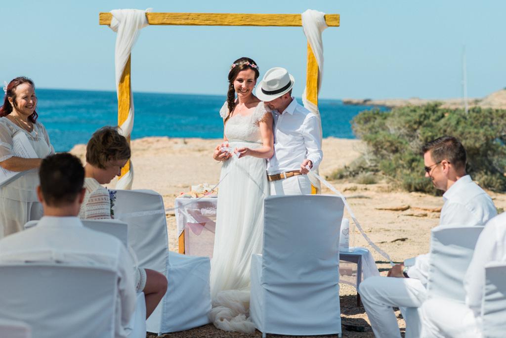 heike_moellers_ibiza_wedding_photography_ses_roques_0103