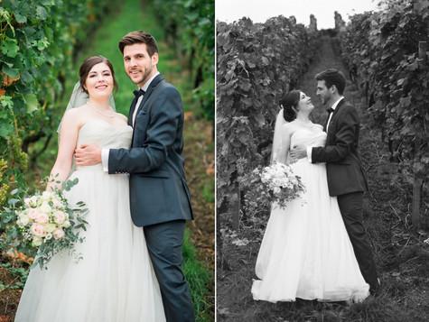 heike_moellers_fine_art_wedding_photography_vineyard__0040.jpg