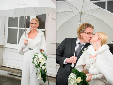 heike_moellers_fine_art_wedding_photography_schloss_benrath_0358.jpg